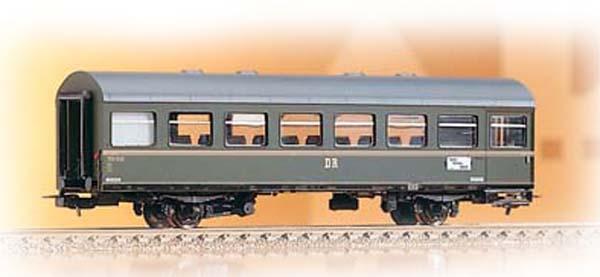 Piko 53081: Passenger car Reko Typ Bge