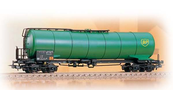 Piko 54297: Цистерна 'BP'