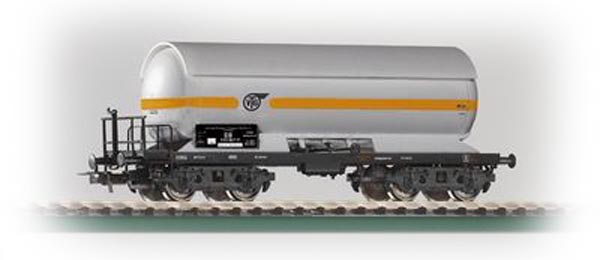 Piko 54521: Tank car 'VTG'