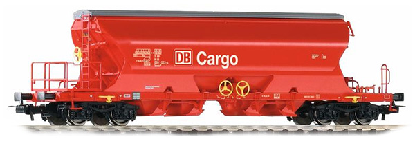 Piko 54635: Dump car Typ Tanoos896