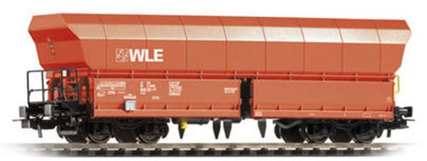 Piko 54672: Hoppervagun Typ Falns176