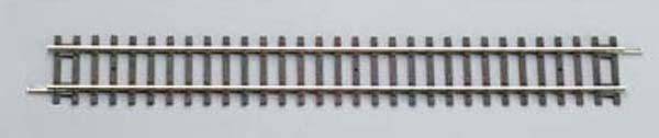 Piko 55200: Straight Track G 239