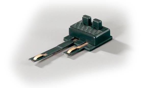 Piko 55275: Track Power Clip