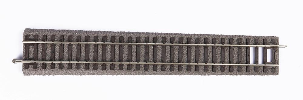 Piko 55434: Соединительные рельсы-адаптеры