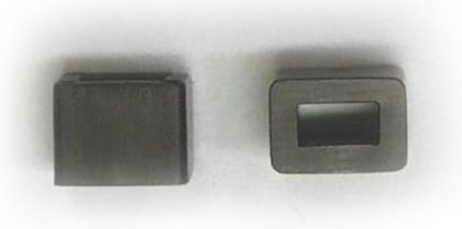 Piko 56036: Адаптор сцепки