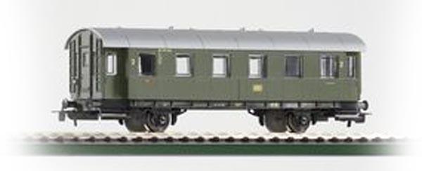 Piko 57630: Passenger car Typ Bi