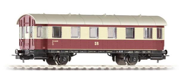 Piko 57633: Passenger car Typ B
