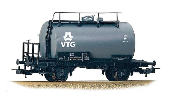 Piko 57703: Tank car 'VTG'