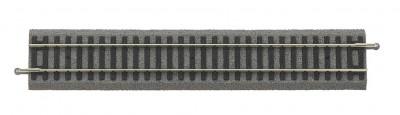 Piko 55401: Straight Track G 231