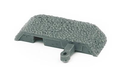 Piko 55445: Балластный наконечник 1 шт