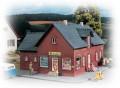 Piko 61831: Country shop