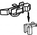 Roco 40286: Automaatsidurid