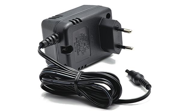 Roco 10723: Transformer