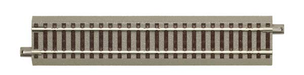 Roco 61111: Straight section G185 geoLine