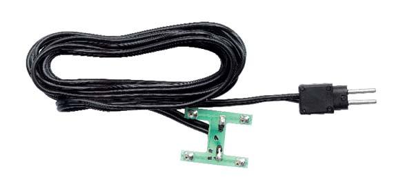 Roco 61190: Power Feeder DCC geoLINE