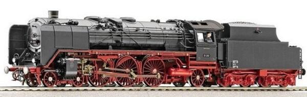 Roco 63346: Dampflokomotive BR 01