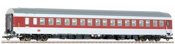 Roco 64766: Sleeper coach T2S
