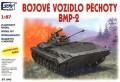 SDV Model 87040: BMP-2