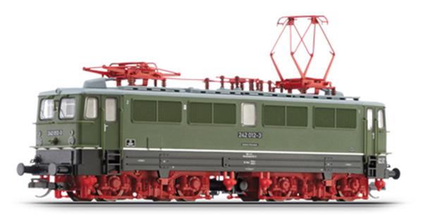 Tillig 500227: Electric Engine BR 242