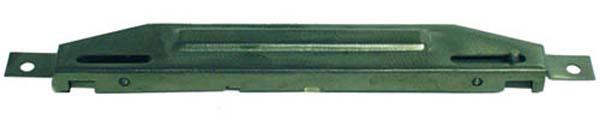 Tillig 83533: Hand mechanism, right