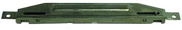 Tillig 83534: Hand mechanism, left