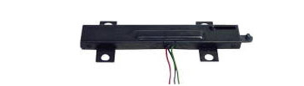 Tillig 83960: Electric mechanism